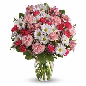 Designer Sympathy Collection IV buy at Florist