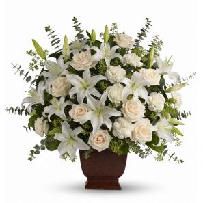 Loving Lilies buy at Florist