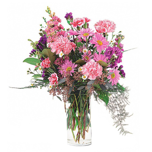 Our Sentiments buy at Florist
