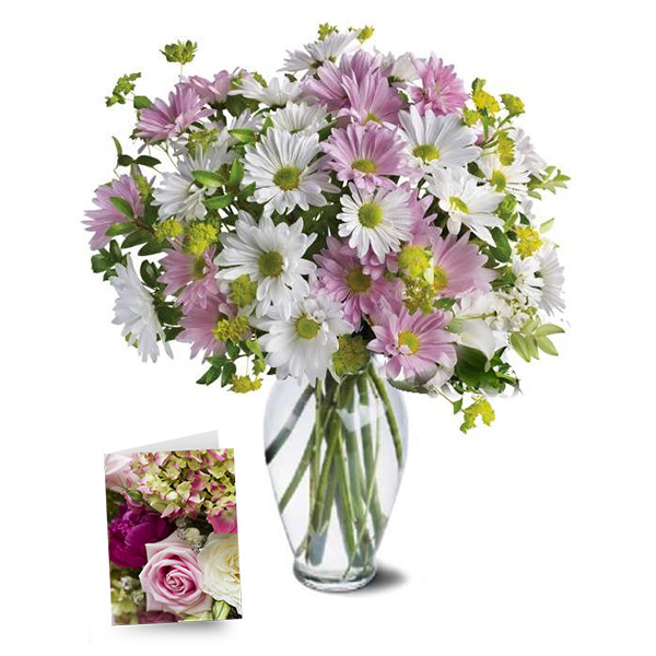 Sweet Blossoms Collection II buy at Florist
